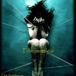 Fibromyalgia picture