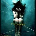 Fibromyalgia picture