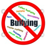 cutcaster-photo-100895961-Stop-Bullying