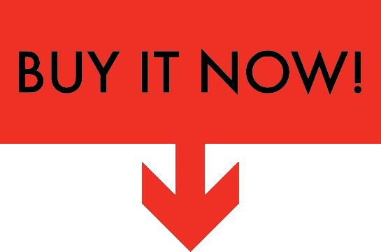 Buy Btn-05