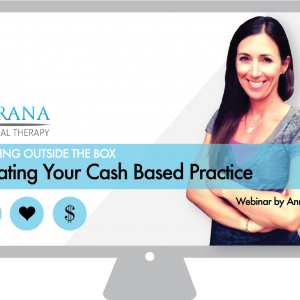 Top 10 Tips for Opening A Cash Based Practice